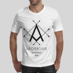 SHIRT_aborigin_man2