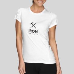 shirt-woamn_iron2