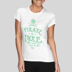 shirt_pirate_woman2